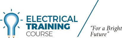 Home - The Electrical Training Course : The Electrical Training Course